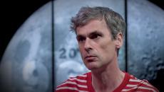 Jim Leaviss, M&G | Was the Apollo 11 mission worth it?