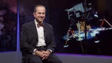 Craig Lazzara, S&P DJI, the Growth of Markets Since Apollo 11