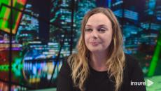 Insure TV News | Claims & cyber risk