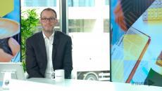 Insure TV News | Acquisitions & New Markets