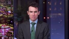 Insure TV News | Rebrands & Restructuring