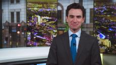 Insure TV News | Acquisitions & Outlook