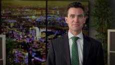 Insure TV News | Buyers' Market