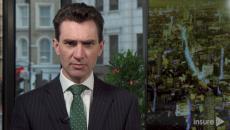 Insure TV News | FCA Warning