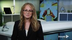 Insure TV News | Pricing