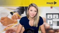 Insure TV News | Cyber