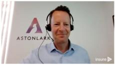 Irish Expansion and Acquisition Integration | Aston Lark