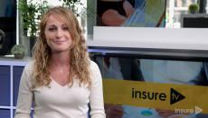 Insure TV News | Flooding in Western Europe