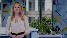 Insure TV News | Merger costs