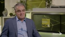 MGAA - One year after lockdown & the world of data
