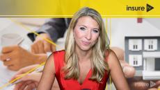 Insure TV News | Hurricane IDA