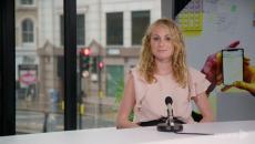 Insure TV News | Sentiments Survey