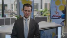 Insure TV News | European Businesses