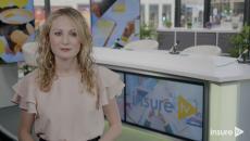 Insure TV News | Global Insurance Rate