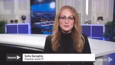 Insure TV News | BIBA 2021