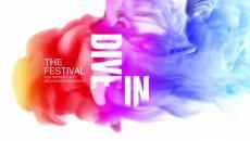 Dive In Festival 2021