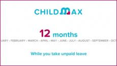 InsureWithMax explains ChildMax Insurance
