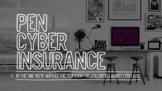 Pen Cyber Insurance | Episode One