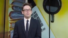 Insure TV News   25th February 2019