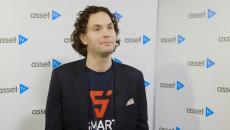 FinTech Connect | Smart Valor