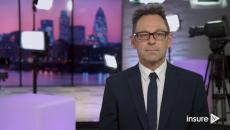 Insure TV News   8th April 2019