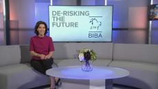 BIBA 2018: ARAG - The legal expenses provider