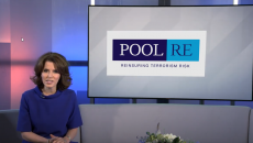Pool Re - Ensuring economic resilience & protecting businesses against the terrorism threat