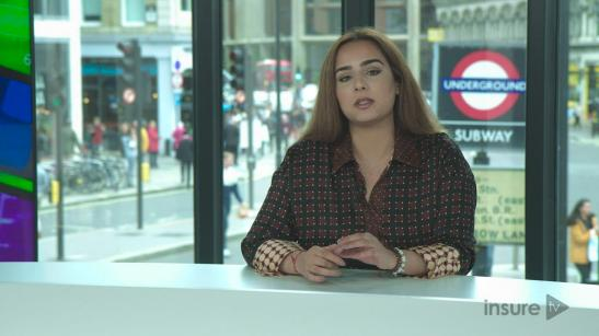 Insure TV News | FCA & Brexit