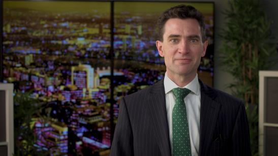 Insure TV News   Buyers' Market