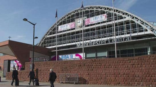 BIBA Conference: highlights over the years