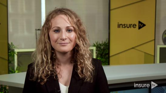 Insure TV News | Consumer Protection