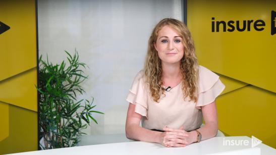 Insure TV News | SME Businesses