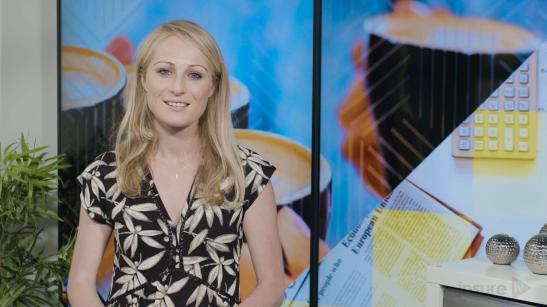 Insure TV News   Broker Barometer