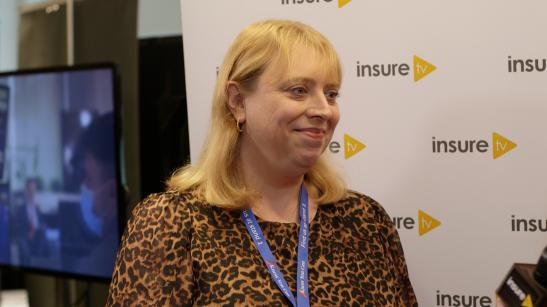 MGAA Conference 2021 - The Insurance...
