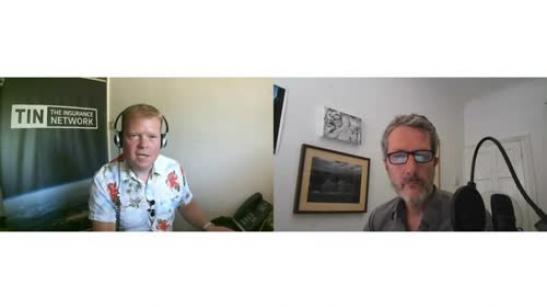 Burgess & Bolton | Episode 6