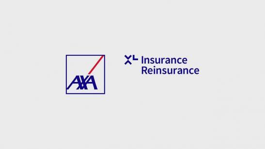 Media & Entertainment Insurance AXA XL