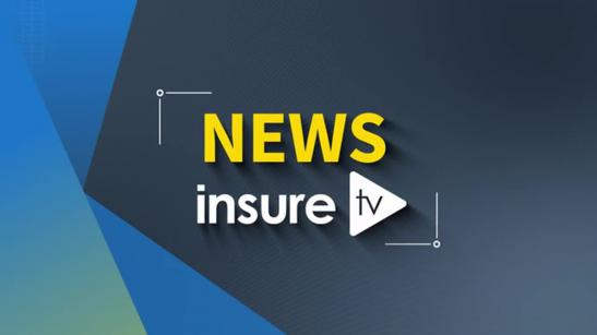 Insure TV News | 18th February 2019
